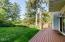 48735 Sorrel Lane, Neskowin, OR 97149 - Nice deck to take it all in