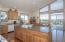 35235 Reddekopp Road, Pacific City, OR 97135 - Kitchen