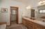 35235 Reddekopp Road, Pacific City, OR 97135 - Master Bath