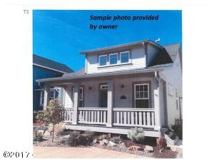 4200 BL SE Lee Ave, Lincoln City, OR 97367 - Similar House design by owner - Copy