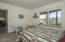 37505 Jenck Road, Cloverdale, OR 97112 - Bedroom 2