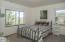 37505 Jenck Road, Cloverdale, OR 97112 - Bedroom 2