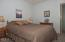 37505 Jenck Road, Cloverdale, OR 97112 - Bedroom 3