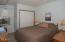 37505 Jenck Road, Cloverdale, OR 97112 - Bedroom 3