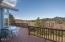 37505 Jenck Road, Cloverdale, OR 97112 - Deck