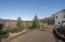 37505 Jenck Road, Cloverdale, OR 97112 - Exterior and Grounds