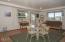 37505 Jenck Road, Cloverdale, OR 97112 - Family Room