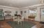 37505 Jenck Road, Cloverdale, OR 97112 - Family Room