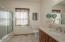 37505 Jenck Road, Cloverdale, OR 97112 - Guest Bath Main level