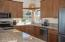 37505 Jenck Road, Cloverdale, OR 97112 - Kitchen