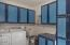 37505 Jenck Road, Cloverdale, OR 97112 - Laundry Room