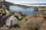 5565 Lake Rd, Neskowin, OR 97149 - Lake & Ocean Views