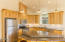 5565 Lake Rd, Neskowin, OR 97149 - Stainless Appliances