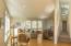 5565 Lake Rd, Neskowin, OR 97149 - Living Room