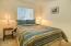 5565 Lake Rd, Neskowin, OR 97149 - Bedroom #2 Main Level