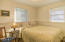 5565 Lake Rd, Neskowin, OR 97149 - Bedroom #3