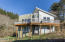 5565 Lake Rd, Neskowin, OR 97149 - Deck