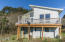 5565 Lake Rd, Neskowin, OR 97149 - Exterior