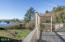 5565 Lake Rd, Neskowin, OR 97149 - The View!