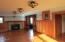 35255 4th St, Pacific City, OR 97135 - Living area