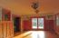 35255 4th St, Pacific City, OR 97135 - Living area/view 2