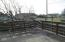 35255 4th St, Pacific City, OR 97135 - Deck