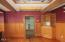 35255 4th St, Pacific City, OR 97135 - Dining area/view 2