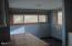 35255 4th St, Pacific City, OR 97135 - Kitchen 2 & Laurdry area