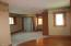35255 4th St, Pacific City, OR 97135 - Main level suite #1