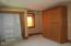 35255 4th St, Pacific City, OR 97135 - Main level suite # 1 view 2