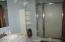 35255 4th St, Pacific City, OR 97135 - Suite #1 bath