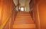 35255 4th St, Pacific City, OR 97135 - Stairs to the other suites