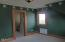 35255 4th St, Pacific City, OR 97135 - Suite #2