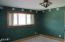 35255 4th St, Pacific City, OR 97135 - Suite #2/view 2