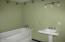 35255 4th St, Pacific City, OR 97135 - Suite #2 bath