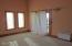 35255 4th St, Pacific City, OR 97135 - Suite #3