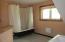 35255 4th St, Pacific City, OR 97135 - Suite #3 bath