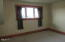 35255 4th St, Pacific City, OR 97135 - Suite #4