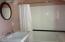 35255 4th St, Pacific City, OR 97135 - Suite #4 bath