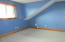 35255 4th St, Pacific City, OR 97135 - Suite #5