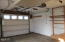 35255 4th St, Pacific City, OR 97135 - Garage