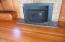 35255 4th St, Pacific City, OR 97135 - Fireplace