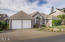 29980 Nantucket Drive, Pacific City, OR 97135 - Exterior from Street
