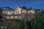 29980 Nantucket Drive, Pacific City, OR 97135 - Exterior from West Dusk 2 USE