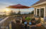 29980 Nantucket Drive, Pacific City, OR 97135 - Deck