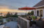 29980 Nantucket Drive, Pacific City, OR 97135 - Decks
