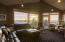 29980 Nantucket Drive, Pacific City, OR 97135 - Living Dusk