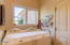 29980 Nantucket Drive, Pacific City, OR 97135 - Laundry