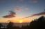 29980 Nantucket Drive, Pacific City, OR 97135 - Sunset