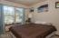 6452 Shade Street, Pacific City, OR 97135 - Bedroom 2